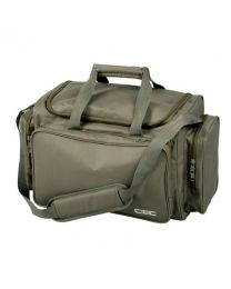 Spro C-Tec Carryall M