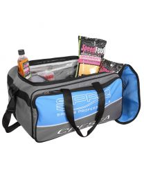 Spro Cresta Competition Cool & Bait Bag