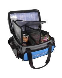 Spro Cresta Competition Feeder Bag XL