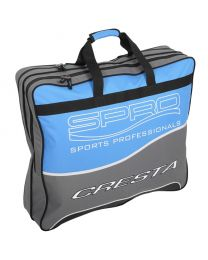 Spro Cresta Competition Square Net Bag