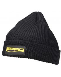 Spro Winter Hat S-Logo