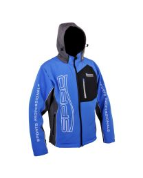 Spro Softshell Jacket XL