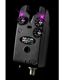Delkim Plus Purple Haze