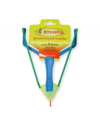 Stonfo x-series catapult medium distance