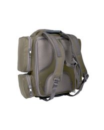Spro Strategy Grade Pretorian Back Pack
