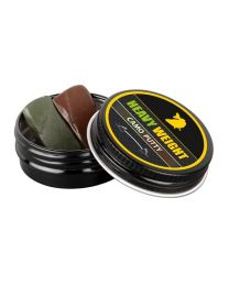 Spro Strategy Tungsten Putty Camo