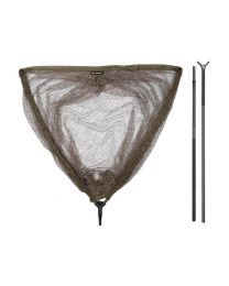Strategy Outback Chaser Landing Net 42