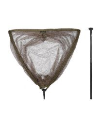 Strategy Outback Chaser Landing Net 42 T