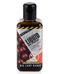 Dynamite Baits Liquid The Source 250 Ml