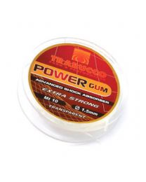 Trabucco Power Gum 10m 1,0mm