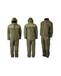 Trakker Core Multi-Suit XXL