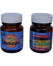Zammataro Worm Vitamino 20ml