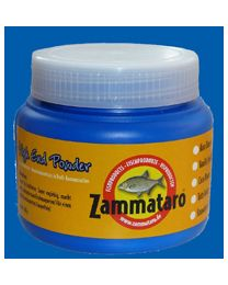 Zammataro High End Powder Coco Bream