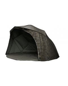 Fox ultra 60 camo brolly ventec