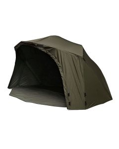 Fox ultra brolly 60 ventec ripstop khaki
