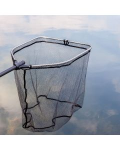 Lion Sports predator net 60x60