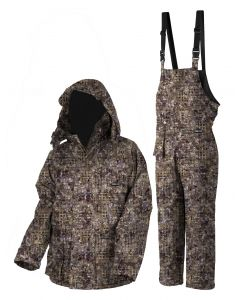 Prologic Mimicry Mirage Thermo Suit XL
