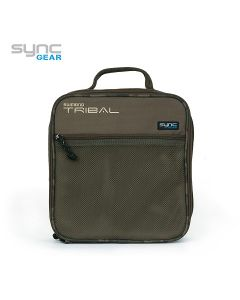 Shimano Tribal Sync large accessory case