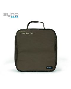 Shimano Tribal Sync scale pouch