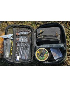 Spro Strategy Accessory Bag