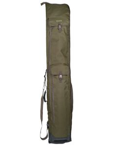Strategy Grade Guardian Rod Holdall 12FT
