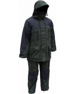 Blue Sky Thermo Suit M