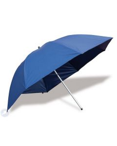"Preston Brolly 50"" Fiberglass Flat Back"