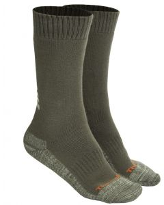 Fox chunk thermolite socks 44 t/m 47