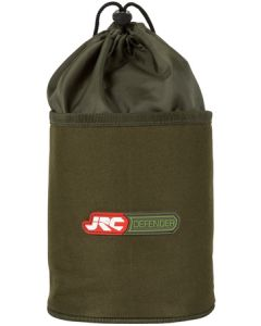 JRC defender gas canister pouch