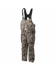 Prologic Max5 Thermo Armour Salopetts XL