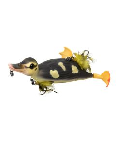 Savage Gear Suicide Duck 15cm Naturel
